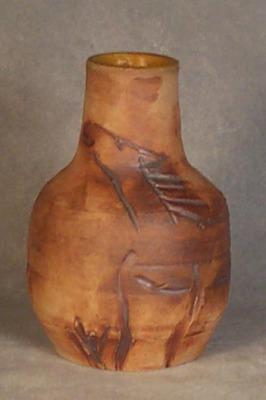 Pottery52 (*)