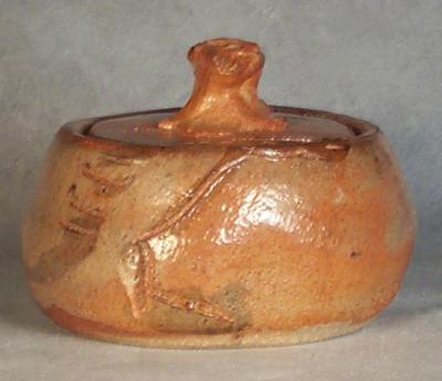 Pottery62 (*)