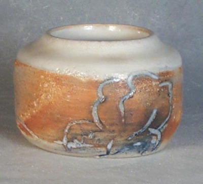 Pottery82 (*)