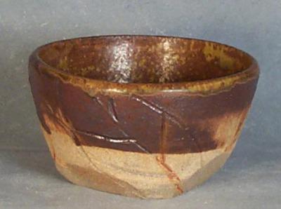 Pottery92 (*)