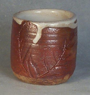 Pottery12 (*)