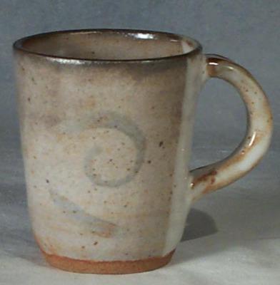 Pottery13 (*)