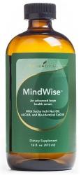 Neurotoxic Essential Oils?