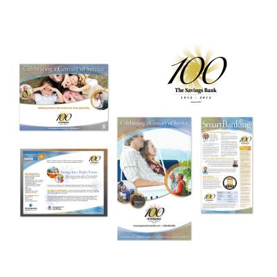 tgg marketing + design west virginia ohio