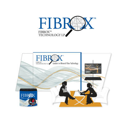 Fibrox