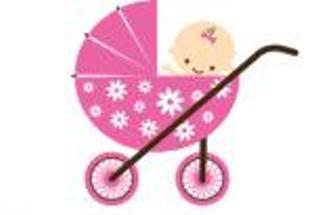 Gearing Up Baby, Baby Equipment Rental Vancouver