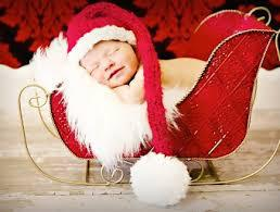 A Silent Night for your Little One During this Holiday Season.