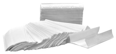 Harbor C-Fold Towels