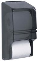 Harbor Bath Tissue Dispenser