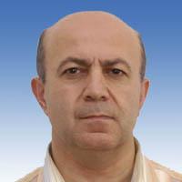 Դավիթ Վլադիմիրի Պետրոսյան