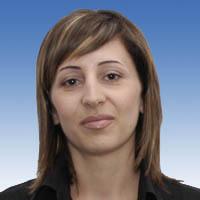 Նանե Էդիկի Վարդանյան