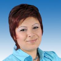 Աստղիկ Շամսի Ավետիսյան