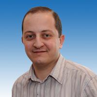 Կարեն Հովիկի Գրիգորյան