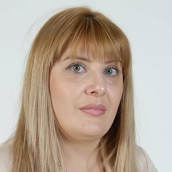 Լիլիթ Սամվելի Հակոբյան