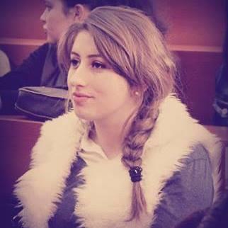 Պոլսո ձայնը Հայաստանում
