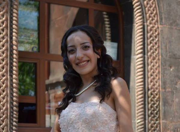 Հայաստանում զարգանում է գյուղական տուրիզմը