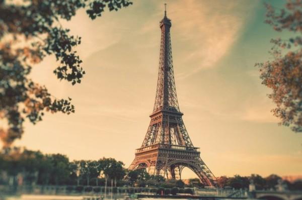 Փարիզից Հայաստան՝ հանուն հայրենիքի