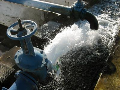 Արարատյան արտեզյան ավազանի ջրերը սպառվում են