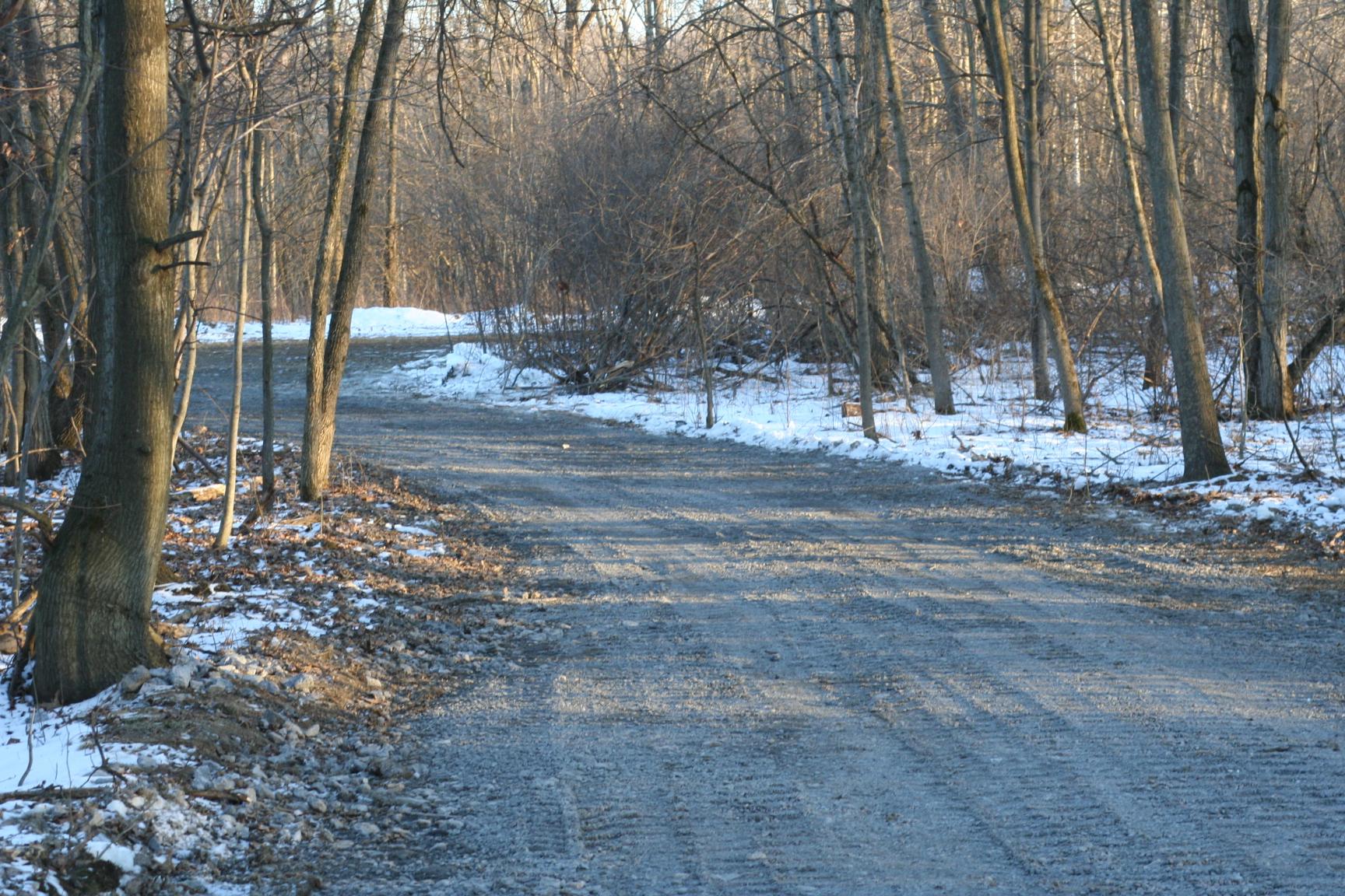 trails2_new