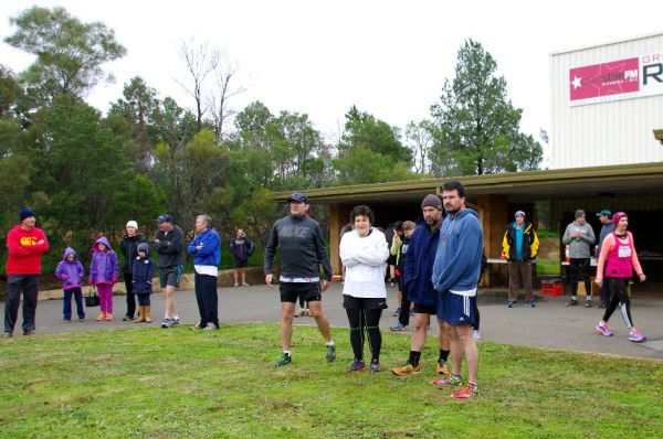 Half on the Hill 2014 003