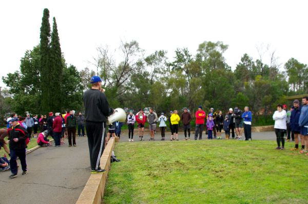 Half on the Hill 2014 005