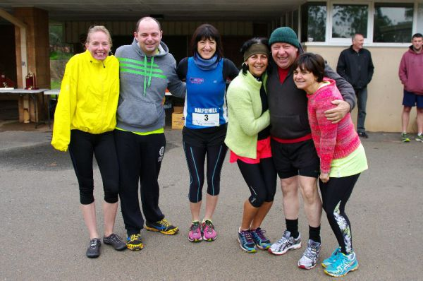 Half on the Hill 2014 015