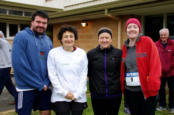 Half on the Hill 2014 016