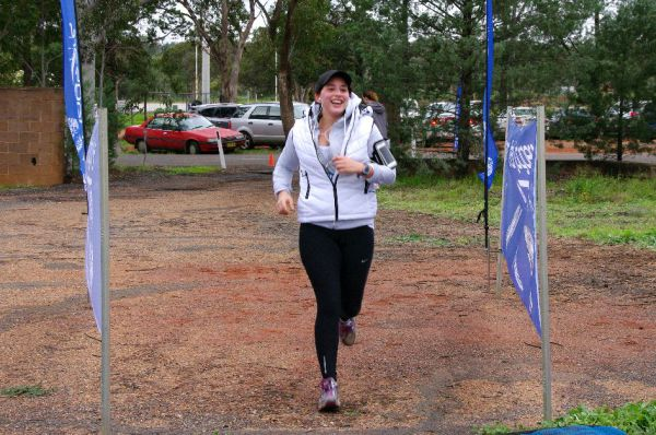 Half on the Hill 2014 102