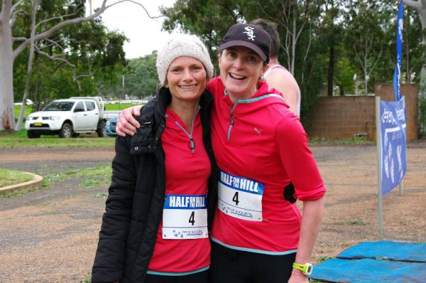 Half on the Hill 2014 101