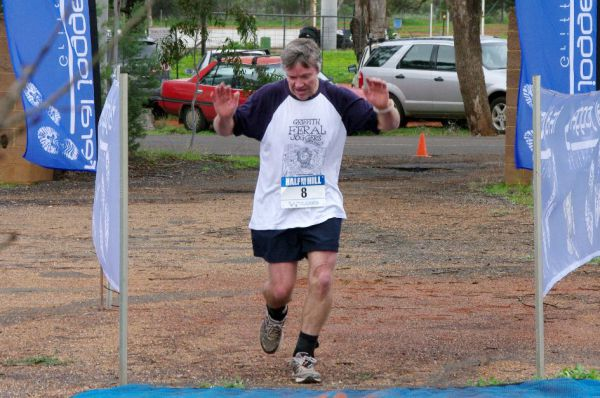 Half on the Hill 2014 098