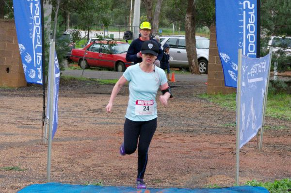 Half on the Hill 2014 097