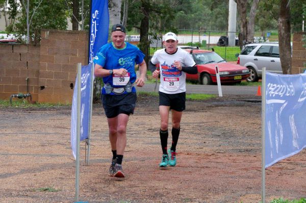 Half on the Hill 2014 095