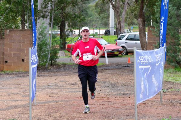 Half on the Hill 2014 094