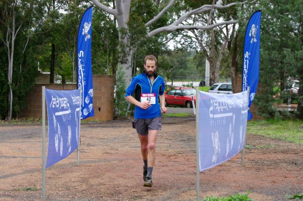 Half on the Hill 2014 088
