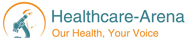Healthcare arena