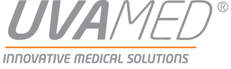 Uvamed, Innovative medical solutions