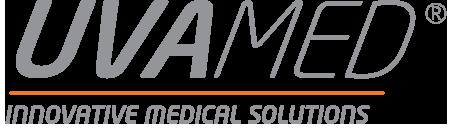 Uvamed, Innovative medical solutions