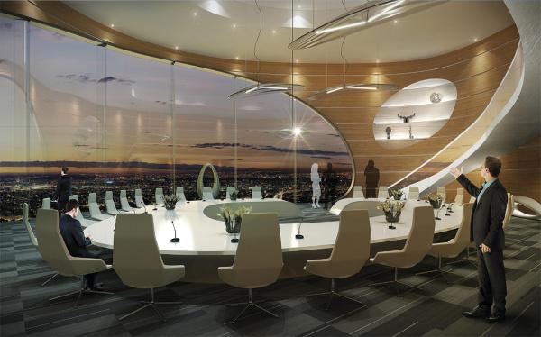 new-book-bureaux-5