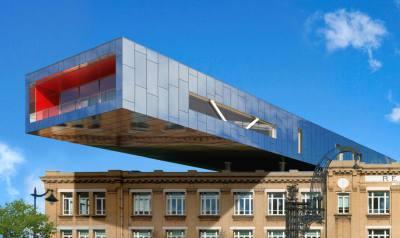 Rives de seine | Boulogne