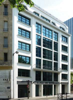 Ecole du notariat | Paris