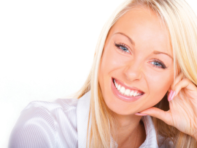 Advantages of Using Crest Whitestrips