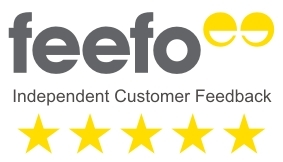 Feefo Reviews for Crest Whitestrips Online