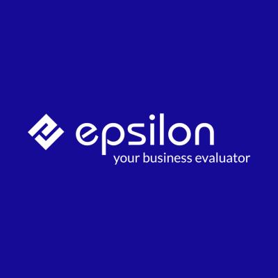 Epsilon Signal