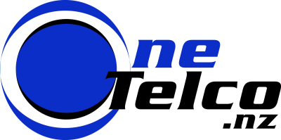 onetelco.co.nz