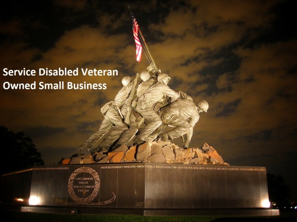 marine-corps-memorial-142172_1280 - Copy1