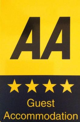AA inspection