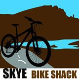 Fancy seeing Skye by Bike?