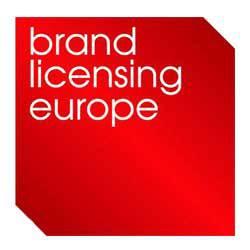 Brand-Licensing