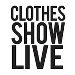 Clothes-Show-Live