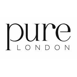 Pure-London
